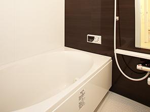 リフォーム・風呂